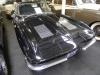 dutch-chrysler-usa-classic-cars-meeting-2012-173