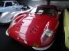dutch-chrysler-usa-classic-cars-meeting-2012-176