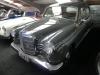 dutch-chrysler-usa-classic-cars-meeting-2012-178