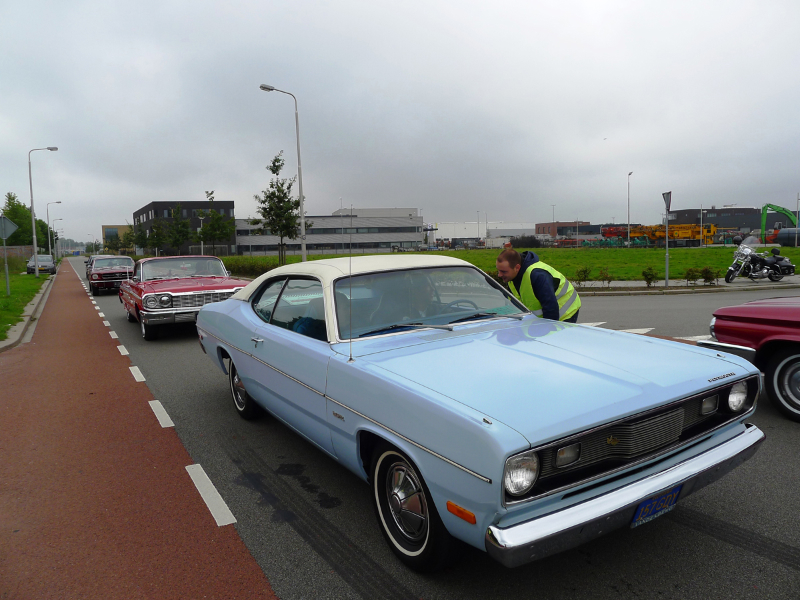 002_dutch_chrysler_usa_classic_cars_meeting_2013__amersfoort_bc