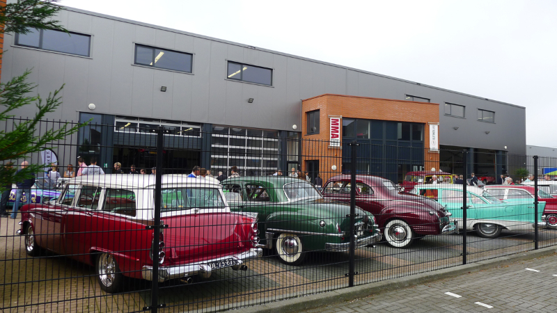 008_dutch_chrysler_usa_classic_cars_meeting_2013__amersfoort_bc