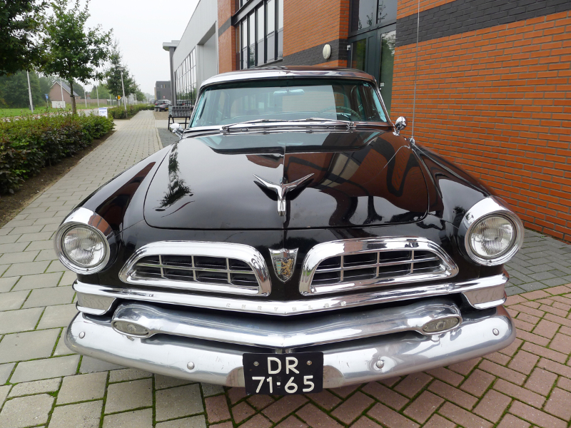 017_dutch_chrysler_usa_classic_cars_meeting_2013__amersfoort_bc