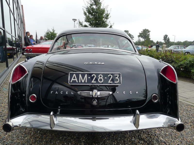 032_dutch_chrysler_usa_classic_cars_meeting_2013__amersfoort_bc