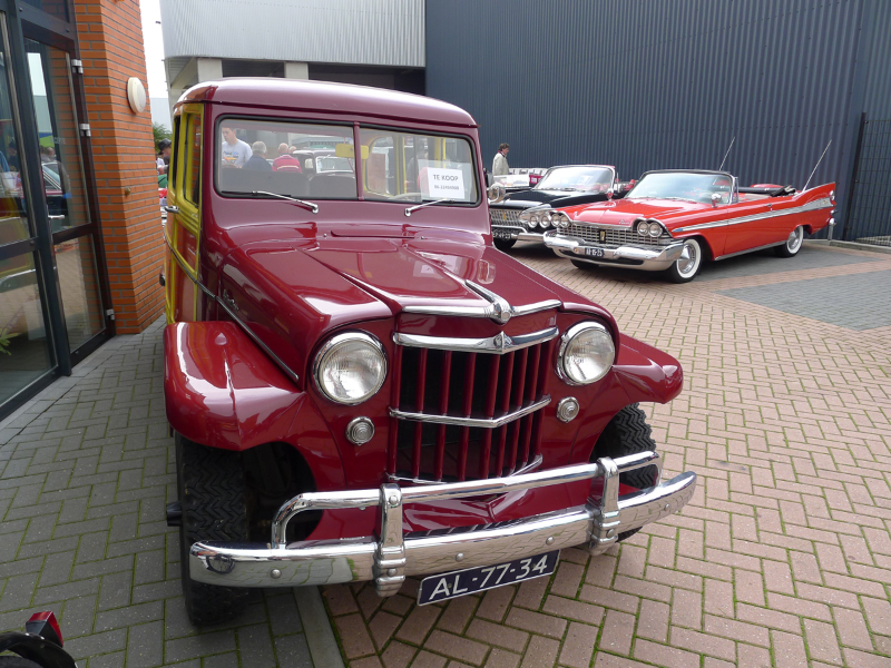 041_dutch_chrysler_usa_classic_cars_meeting_2013__amersfoort_bc