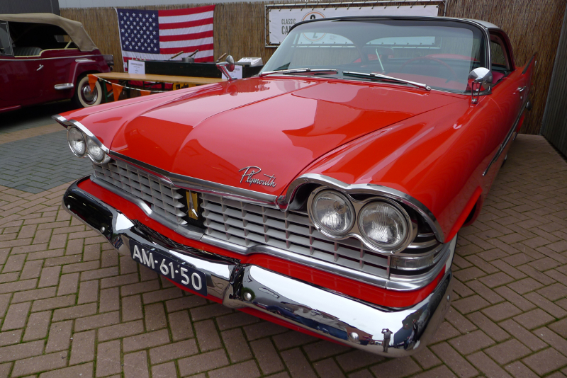 058_dutch_chrysler_usa_classic_cars_meeting_2013__amersfoort_bc