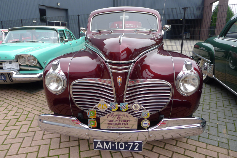 067_dutch_chrysler_usa_classic_cars_meeting_2013__amersfoort_bc