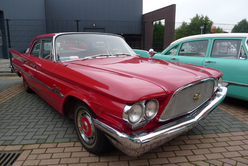 071_dutch_chrysler_usa_classic_cars_meeting_2013__amersfoort_bc