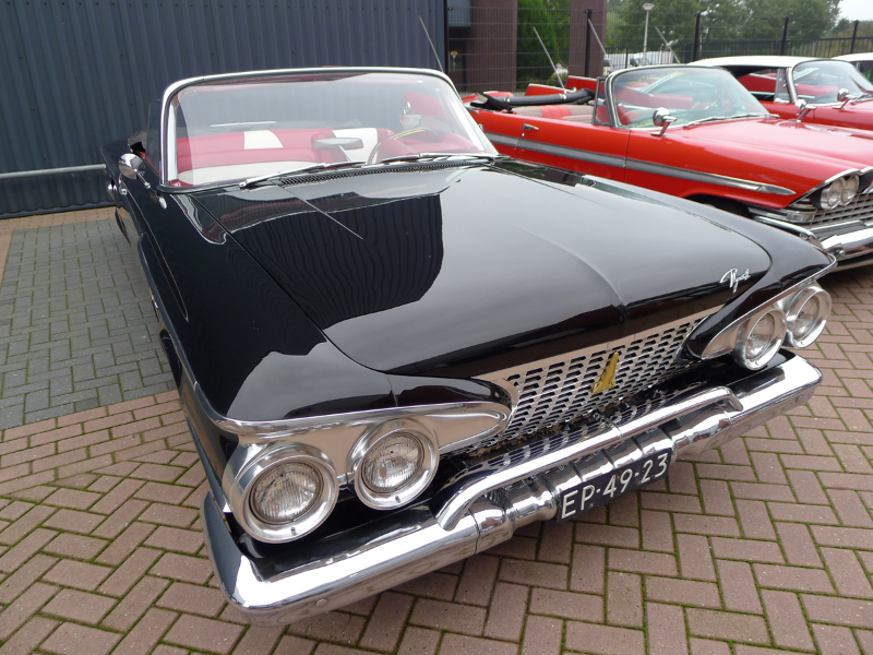 076_dutch_chrysler_usa_classic_cars_meeting_2013__amersfoort_bc