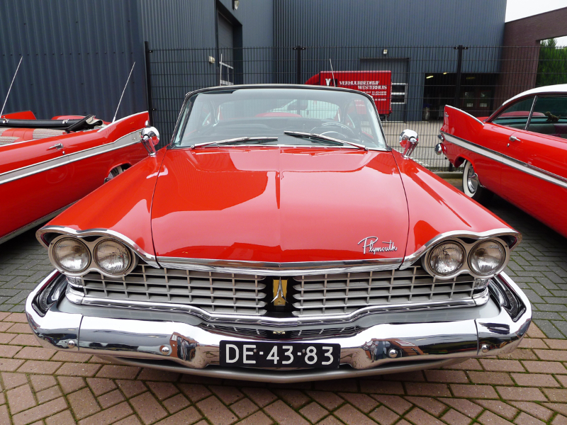 080_dutch_chrysler_usa_classic_cars_meeting_2013__amersfoort_bc