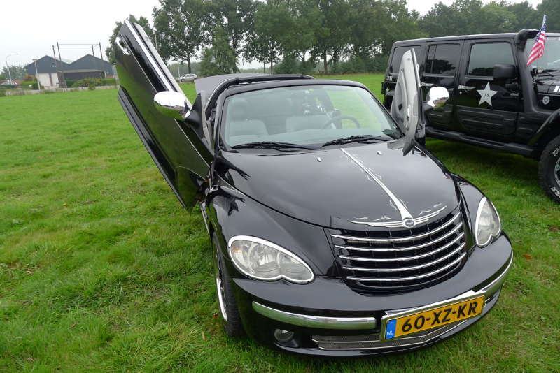 183_dutch_chrysler_usa_classic_cars_meeting_2013__amersfoort_bc