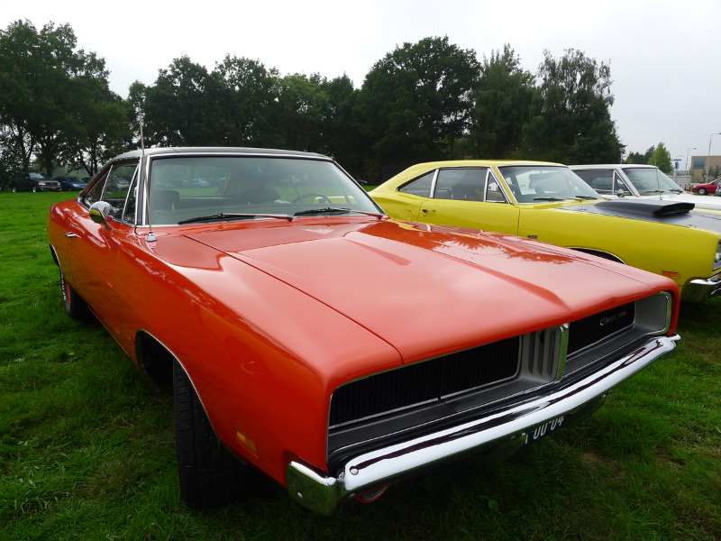 197_dutch_chrysler_usa_classic_cars_meeting_2013__amersfoort_bc