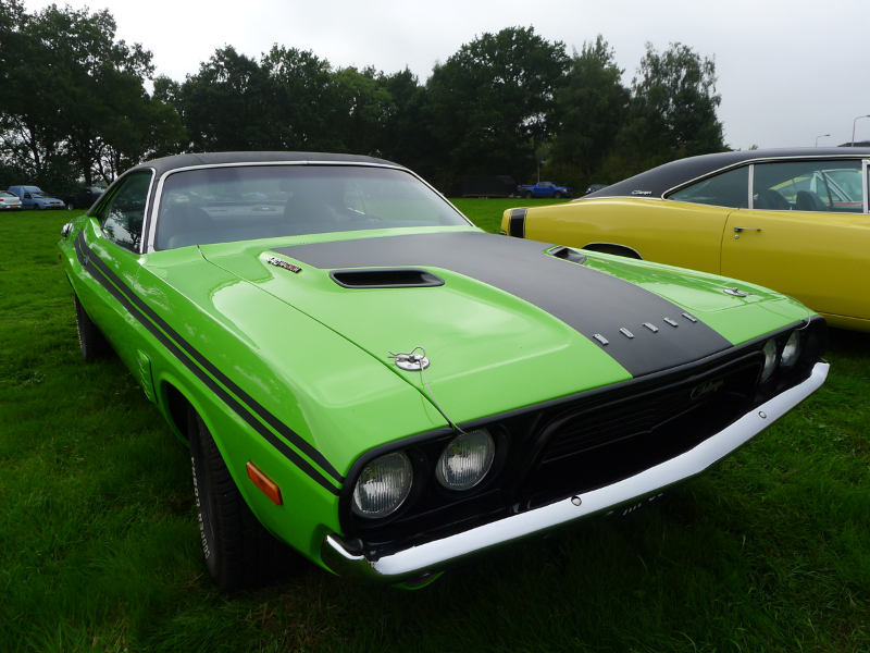 200_dutch_chrysler_usa_classic_cars_meeting_2013__amersfoort_bc