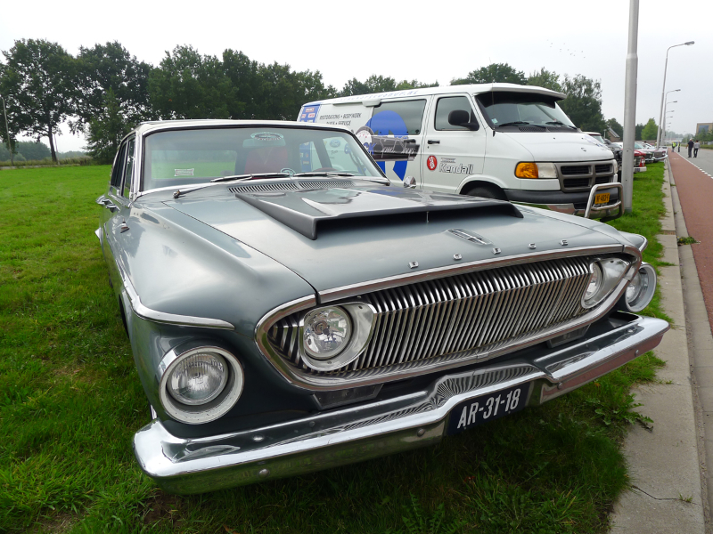 202_dutch_chrysler_usa_classic_cars_meeting_2013__amersfoort_bc