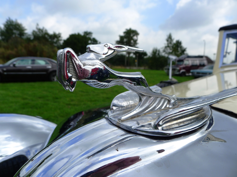 209_dutch_chrysler_usa_classic_cars_meeting_2013__amersfoort_bc