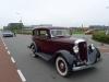 003_dutch_chrysler_usa_classic_cars_meeting_2013__amersfoort_bc