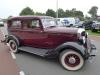 004_dutch_chrysler_usa_classic_cars_meeting_2013__amersfoort_bc