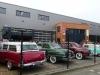 008_dutch_chrysler_usa_classic_cars_meeting_2013__amersfoort_bc
