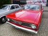 011_dutch_chrysler_usa_classic_cars_meeting_2013__amersfoort_bc