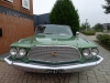 013_dutch_chrysler_usa_classic_cars_meeting_2013__amersfoort_bc