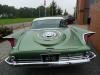 016_dutch_chrysler_usa_classic_cars_meeting_2013__amersfoort_bc