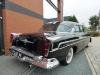 019_dutch_chrysler_usa_classic_cars_meeting_2013__amersfoort_bc