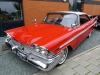 021_dutch_chrysler_usa_classic_cars_meeting_2013__amersfoort_bc