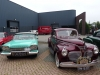 065_dutch_chrysler_usa_classic_cars_meeting_2013__amersfoort_bc