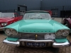 066_dutch_chrysler_usa_classic_cars_meeting_2013__amersfoort_bc