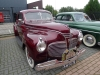 068_dutch_chrysler_usa_classic_cars_meeting_2013__amersfoort_bc