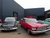 069_dutch_chrysler_usa_classic_cars_meeting_2013__amersfoort_bc