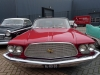070_dutch_chrysler_usa_classic_cars_meeting_2013__amersfoort_bc