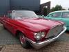 071_dutch_chrysler_usa_classic_cars_meeting_2013__amersfoort_bc