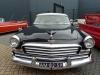072_dutch_chrysler_usa_classic_cars_meeting_2013__amersfoort_bc