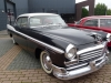 073_dutch_chrysler_usa_classic_cars_meeting_2013__amersfoort_bc