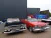 074_dutch_chrysler_usa_classic_cars_meeting_2013__amersfoort_bc