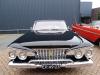 075_dutch_chrysler_usa_classic_cars_meeting_2013__amersfoort_bc