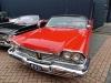 078_dutch_chrysler_usa_classic_cars_meeting_2013__amersfoort_bc
