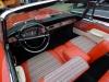 079_dutch_chrysler_usa_classic_cars_meeting_2013__amersfoort_bc