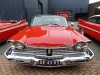 080_dutch_chrysler_usa_classic_cars_meeting_2013__amersfoort_bc