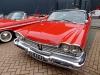 081_dutch_chrysler_usa_classic_cars_meeting_2013__amersfoort_bc