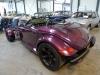 107_dutch_chrysler_usa_classic_cars_meeting_2013__amersfoort_bc