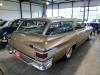 112_dutch_chrysler_usa_classic_cars_meeting_2013__amersfoort_bc