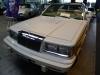 114_dutch_chrysler_usa_classic_cars_meeting_2013__amersfoort_bc