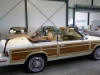 115_dutch_chrysler_usa_classic_cars_meeting_2013__amersfoort_bc