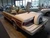 116_dutch_chrysler_usa_classic_cars_meeting_2013__amersfoort_bc