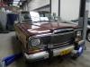 137_dutch_chrysler_usa_classic_cars_meeting_2013__amersfoort_bc