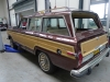 138_dutch_chrysler_usa_classic_cars_meeting_2013__amersfoort_bc