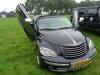 183_dutch_chrysler_usa_classic_cars_meeting_2013__amersfoort_bc