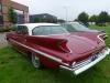 192_dutch_chrysler_usa_classic_cars_meeting_2013__amersfoort_bc