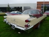 194_dutch_chrysler_usa_classic_cars_meeting_2013__amersfoort_bc